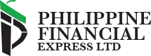 Philippine Financial